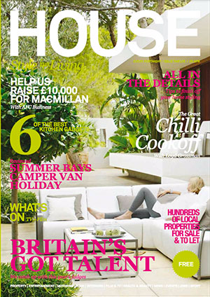 Cover_12
