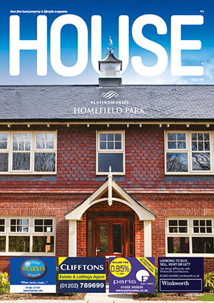 HOUSE114_Cover-2