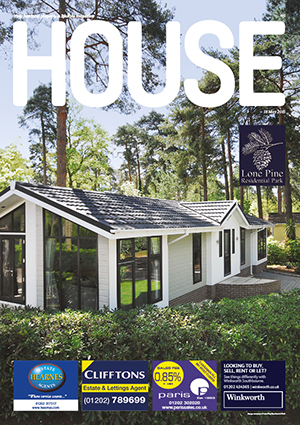 HOUSE115_Cover2