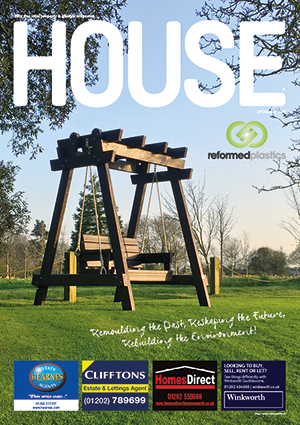 HOUSE126_Cover-2