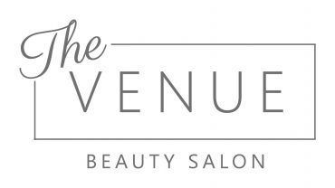 Transform your skin with The Venue Beauty Salon